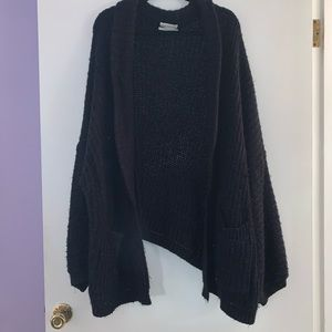 Urban Outfitters Knit Cardigan